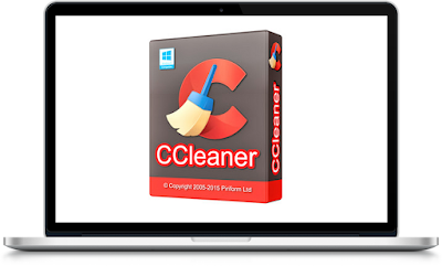 CCleaner Technician Edition 5.39.6399 Full Version
