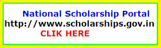 http://www.scholarships.gov.in/