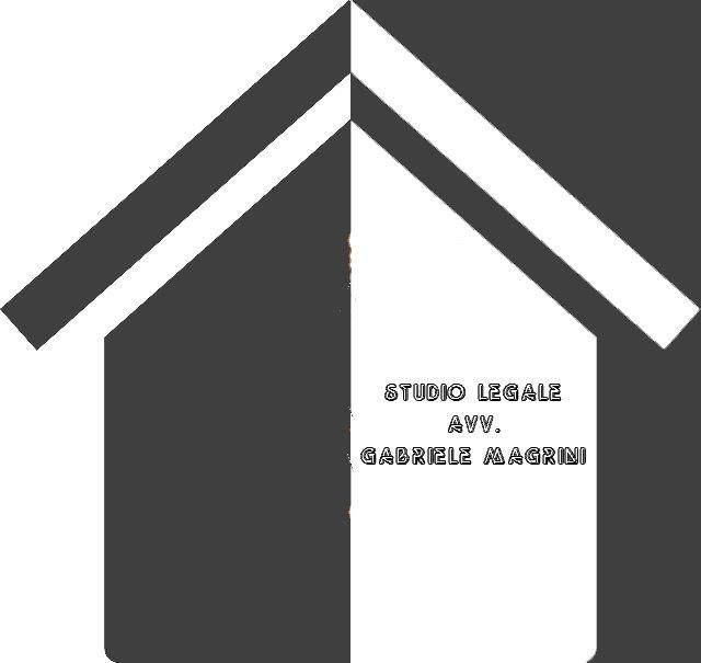 Avvocato gabriele magrini - Diritto di abitazione su immobile in comproprieta ...