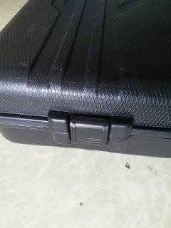 กระเป๋ากล้อง  Camera Case  Camera Hard Case  กล่องเก็บอุปกรณ์ถ่ายถ่าย กระเป๋าใส่ไมค์   Microphone Hard Case   กล่องเก็บไมค์ลอย   กระเป๋าใส่ธนู   Bow Hard Case