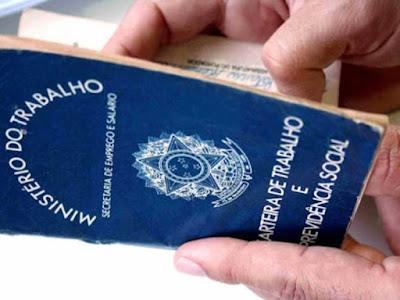 Vereadores de São Paulo aprovam concessão de transporte gratuito a desempregados