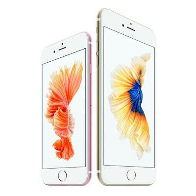 Apple iPhone 6s skladem Apple iPhone 6s od 13 490 K Skladem s pamt 32GB, 128GB IPhone 6S - Velk slevy na model 6S - Kup hned