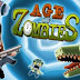 Age of zombies Apk Download