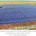 Minas Gerais tem primeira fazenda de energia solar por assinatura