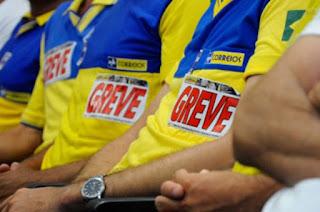 http://vnoticia.com.br/noticia/1422-trabalhadores-dos-correios-entram-em-greve-por-tempo-indeterminado