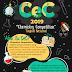 Pengenalan CeC 2019