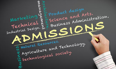 IGNOU Admission July 2013