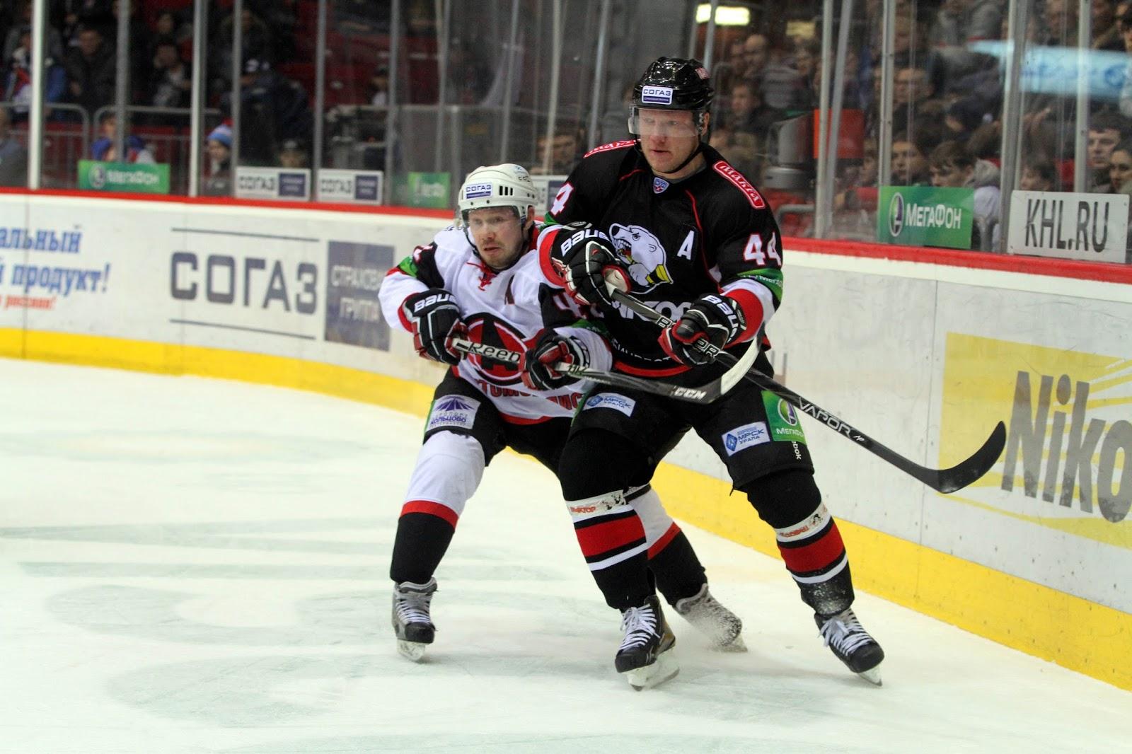 Нападающий СКА-Невы Михаил Мальцев: Нравится меньше бегать, но больше думать на льду Хоккей. Молодежная сборная