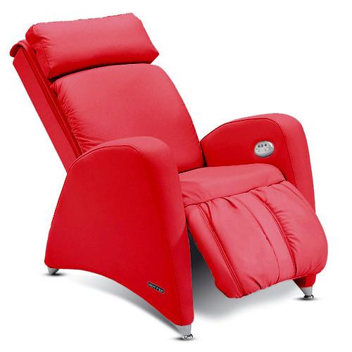 keyton massagesessel test und vergleich angebot der woche massagesessel keyton tecno in leder rot. Black Bedroom Furniture Sets. Home Design Ideas