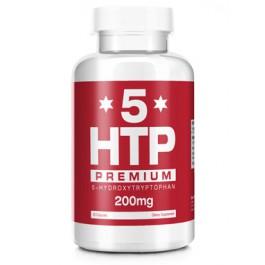 5-HTP Supplement GNC