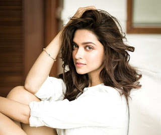 deepika padukone shedding sweat for her first hollywood movie xxx