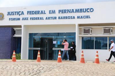 manuca%2Bb Empresário que realiza São João de Monteiro é condenado pela Justiça Federal