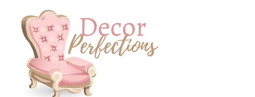 Decor Perfections