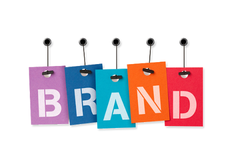 Promoting Personal Brand for Entrepreneurship Development- Dos-Don'ts of Branding