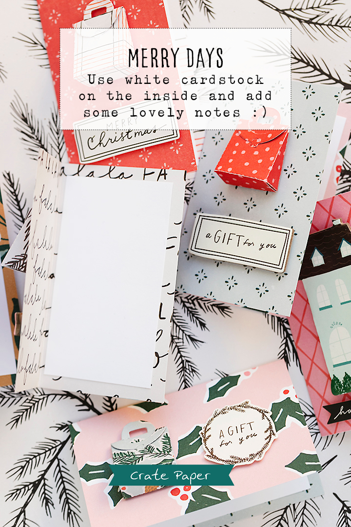 crate-paper-fun-greeting-cards-with-bag-merrydays-f