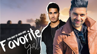 Favorite Kudi – Beat – Jack Love Download Punjabi Video