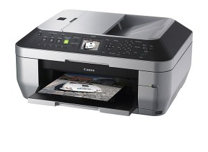 Canon PIXMA MX860 Driver Free Download, Review and Wireless Setup Mac