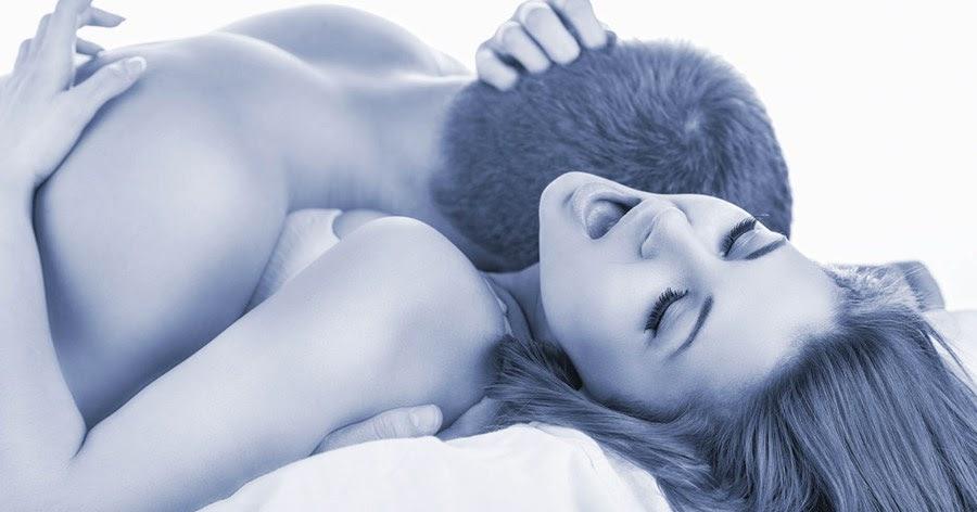 Sex themes 10