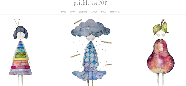 www.prickleandpop.com