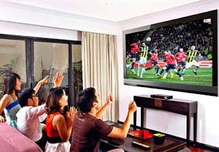 Viettel đã cung cấp dịch vụ truyền hình cáp giá rẻ