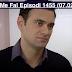 Seriali Me Fal Episodi 1455 (07.02.2019)