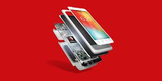 Qualcomm Announces The World's First 5G Modem