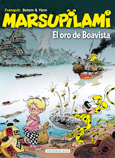 http://www.nuevavalquirias.com/marsupilami-7-el-oro-de-boavista-comprar-comic.html