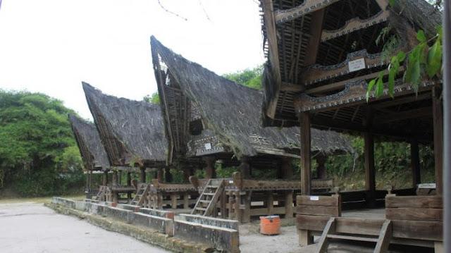 Museum Huta Bolon