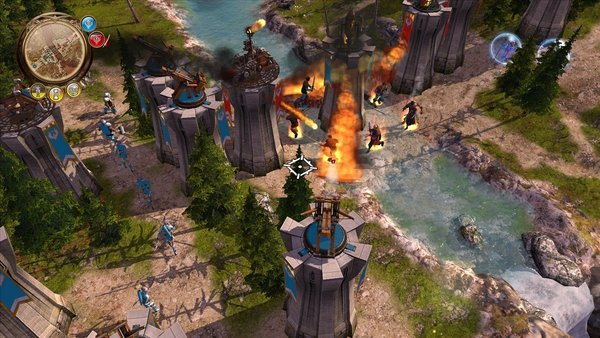 Defenders-of-Ardania-pc-game-download-free-full-version