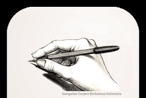 Pengertian - Contoh Cerpen Pendidikan : Kelulusan dan Perpisahan