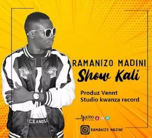 Dowmload Audio | Romanizo - Show Kali