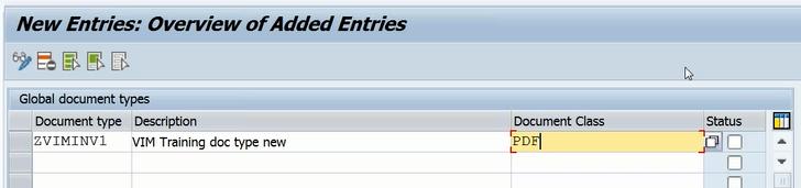 SAP ABAP and OpenText xECM: FIRST STEP in xECM OPENTEXT