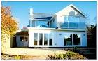 Residential WINDOW TINT Film