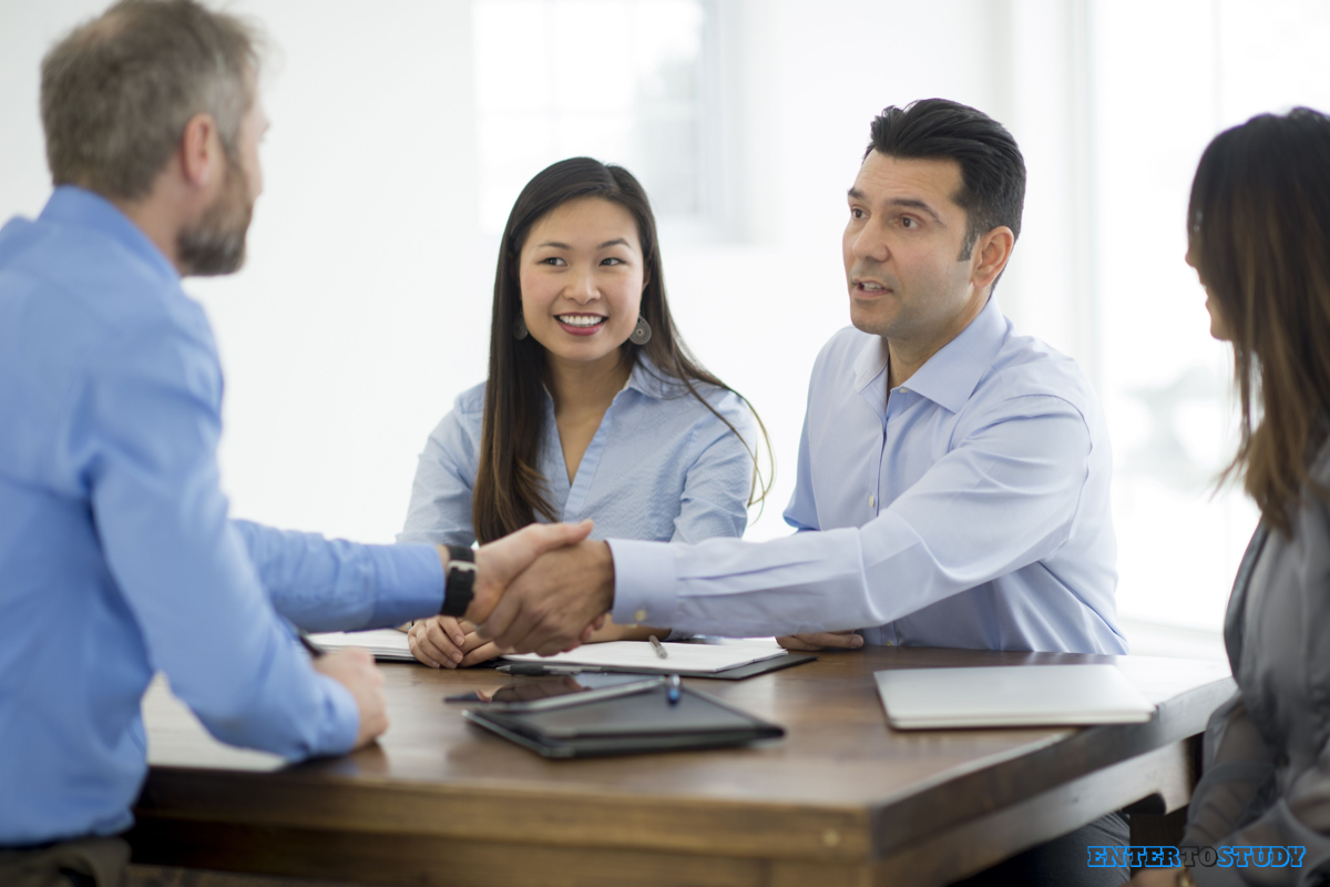 Importance of Interview for Employers