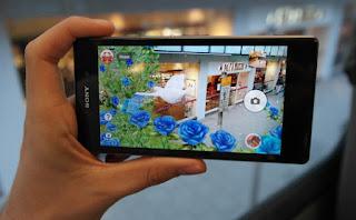 Aplikasi AlQuran Android, Aplikasi Al Quran Android, Hand Phone Terbaru