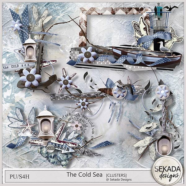https://www.digitalscrapbookingstudio.com/collections/t/the-cold-sea-by-sekada-designs/
