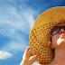 Produtos com proteção UV: salve os seus cabelos no Verão