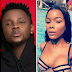 Kiss Daniel Please Just Come And Suck Me - Nigerian Lady Begs The Singer On Twitter (Photos)