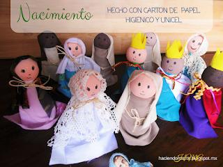 http://haciendomiarte.blogspot.mx/2015/12/nacimiento-hecho-con-materiales.html