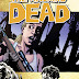 The Walking Dead – Fear The Hunters | Comics