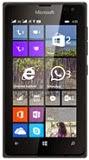 harga HP Microsoft Lumia 435 Dual SIM terbaru