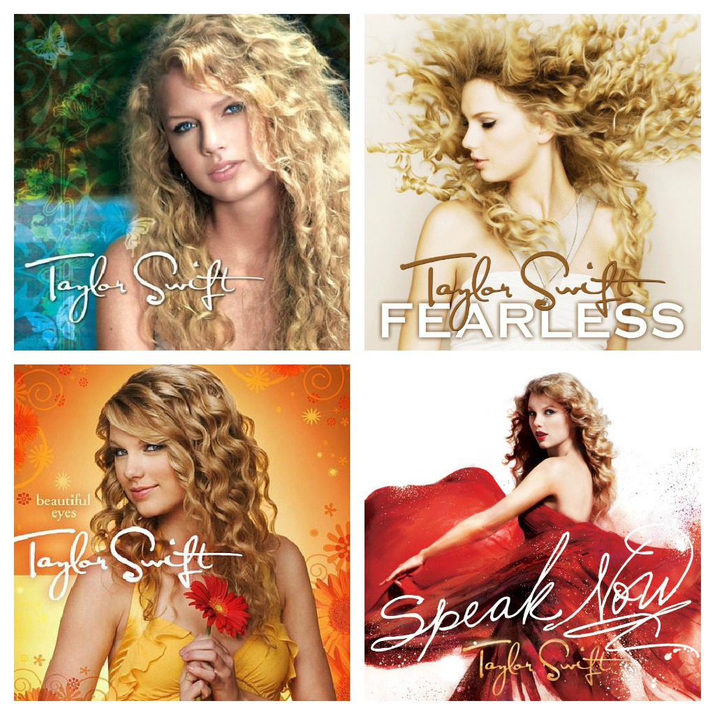 Taylor Swift Speak Now Album Download | Nude Naked Pussy ...