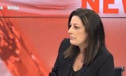Μυρσίνη Λοΐζου: Η υπόθεση καταδίκης για τη σύνταξη της μητέρας της και η πολιτική κόντρα (βιντεο)