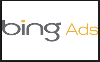 "Paid Traffic Sources:  Best Traffic For Advertisers ""Bing Ads"""