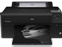 Epson SC-P5000 Violet 240V Driver Download - Windows, Mac