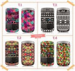 garskin Tribal 4