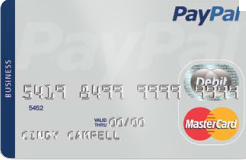 Add money to walmart money card with paypal : Today up news