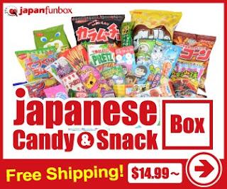 www.japanfunbox.com