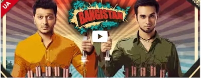 Bangistan (2015) Full Hindi Movie Download free in HD mp4 hq 3gp avi 720p