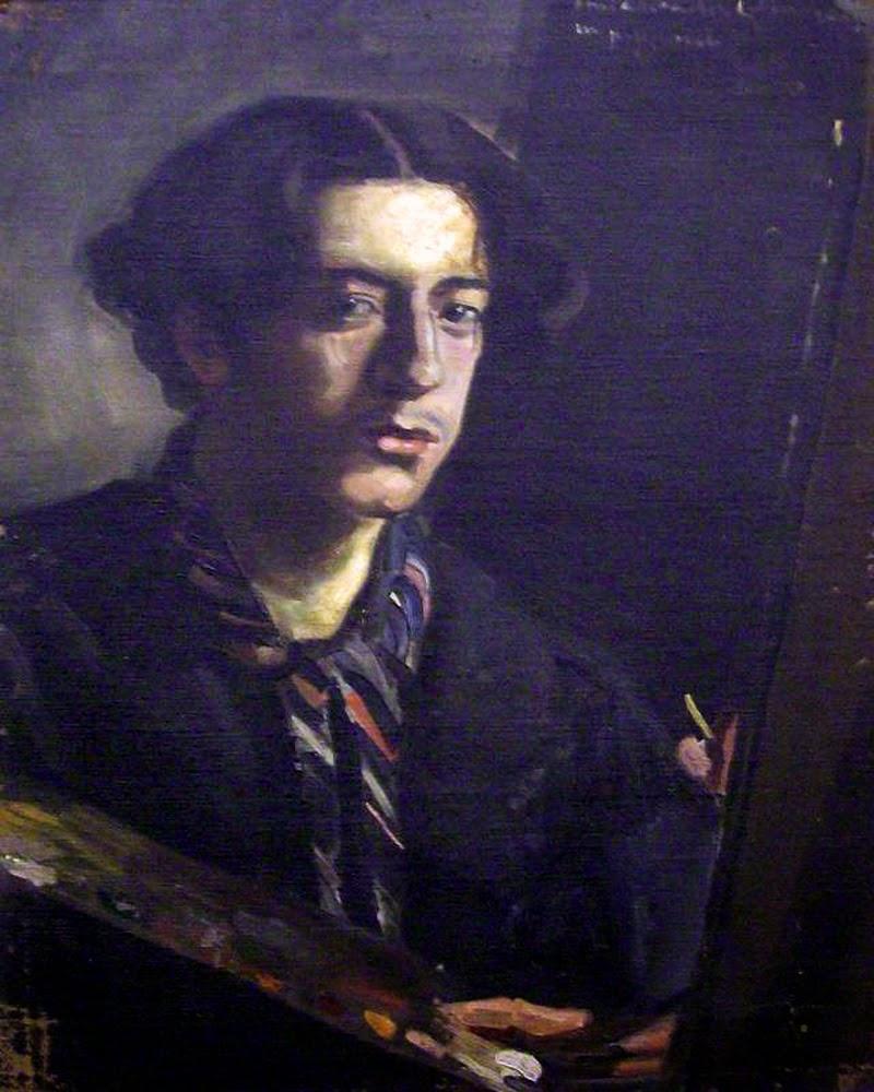 Xesús Rodríguez Corredoyra